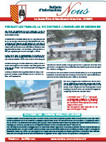 Bulletin-NOUS----Avril-2020